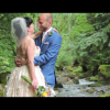 Fleck + Alisha | Wedding Highlights